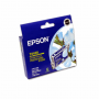 Epson T140292 Extra High Capacity Cyan Ink Genuine