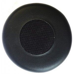 Jabra 14101-67 Evolve 75 Ear Cushions