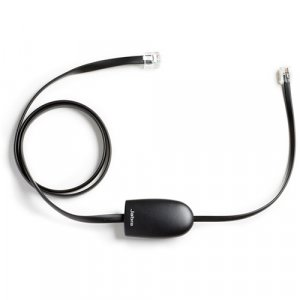 Jabra 14201-16 Ehs Adapter - Cisco