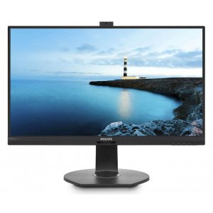 "Philips 272B7QPTKEB 27"" WQHD IPS Monitor"