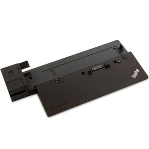 Lenovo ThinkPad Basic Dock - 65W 40A00065AU