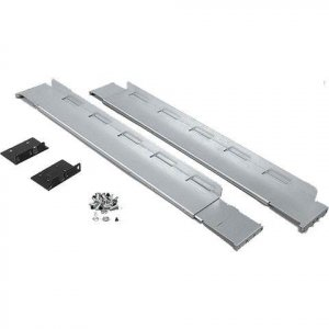 Eaton Rackmount Rail Kit for 5P650iR Series UPS