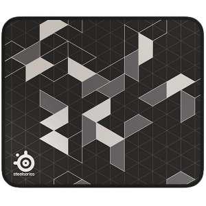 Steelseries 63700 Qck+ Limited Ed Gaming Mousepad
