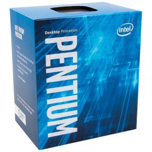Intel Pentium Gold G5400 Dual Core LGA 1151 3.70 GHz CPU Processor