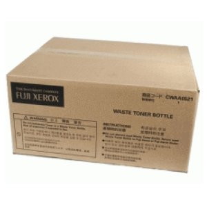 FUJI-XEROX 25k pages Waste Toner Box of DPCM505da