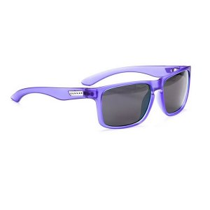 Gunnar Intercept Ink Gradient Grey Advanced Outdoor Eyewear
