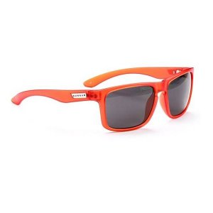 Gunnar Intercept Fire Gradient Grey Advanced Outdoor Eyewear