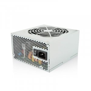 In Win Ip-p600fq3-2t Powerman 600w Psu Atx 80+ Gold