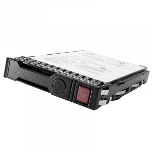 Hpe J9f46a Hp Msa 600gb 12g Sas 10k 2.5in Ent Hdd