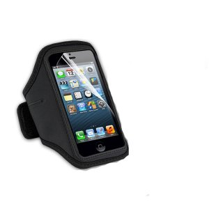 EZcool Gym Running Sport Armband for Apple iPhone