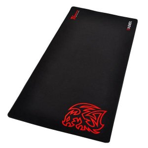 Tt eSPORTS Dasher 2016 Extended Mouse Pad