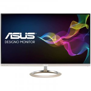 "ASUS MX27UC 27"" 4K UHD IPS LED Monitor with USB Type-C"