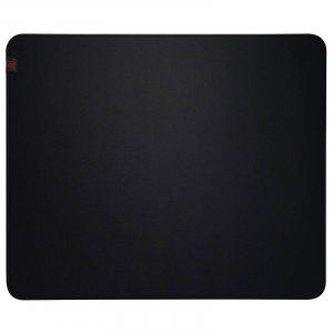 BenQ ZOWIE P-SR Competitive Gaming Mousepad - Medium