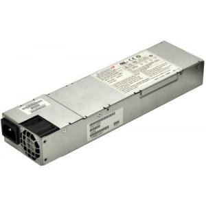 Supermicro 920Wrepl Psu Suits 745Tq Chassis (PWS-920P-1R)