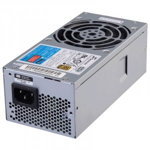 Seasonic SS-300TGW TFX 300w True Power 80plus Gold Certified PSU