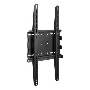 Atdec TH-3070-UFP Telehook 3070 TV Display Wall Mount Portrait