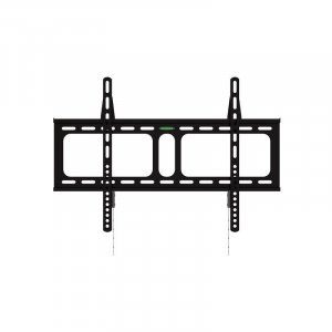 VisionMount LED/LCD TVs Fixed Wall Mount Bracket for 32''to70'' up to 45kg DIS to Wall 16mm