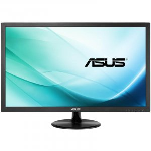 ASUS VP228NE 21.5Inch Full HD LED Monitor