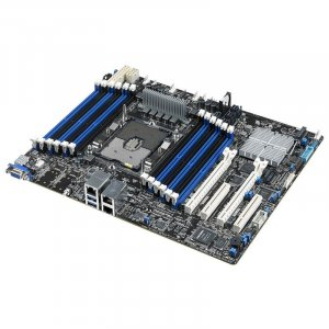 ASUS Z11PA-U12 LGA3647 Intel ATX Server Motherboard