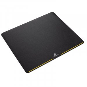 Corsair Gaming MM200 Mouse Mat - Standard Edition CH-9000099-WW