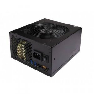 Antec EarthWatts EA650G Pro 650W 80 Plus Gold Semi-Modular Gaming Power Supply