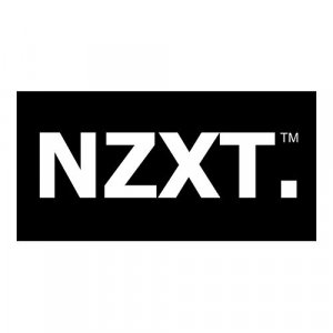 NZXT (H440 Top Red) Spare Part: Top panel for H440 case, Red