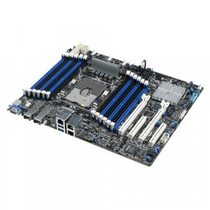 ASUS Z10PE-D16 WS Dual 2011-3 Workstation Motherboard