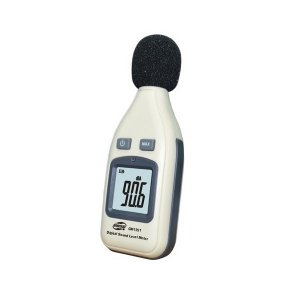 Benetech GM1351 Digital Sound Level Meter