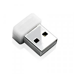 Nano USB Wireless 802.11n Dongle Adapter