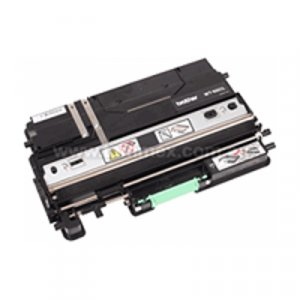 WASTE TONER PACK FOR DCP-9,MFC-9,HL-4 SERIES,UP TO 20,000 PG