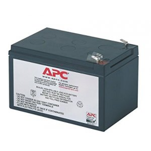 APC UPS Replacement Battery Cartridge RBC4 NO.4