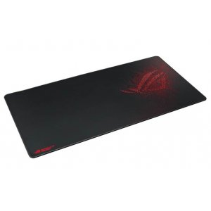 ASUS ROG Sheath Gaming Mouse Pad - Extra Large