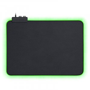 Razer RZ02-02500100-R3M1 Goliathus Chroma Soft Gaming Mouse Mat