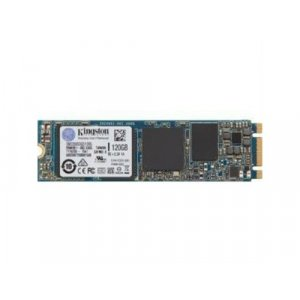 Kingston Sm2280s3g2/120g 120gb Ssdnow M.2 Sata 6 Gbps
