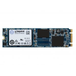 Kingston SUV500M8/480G SSDNow UV500 480GB M.2 SSD